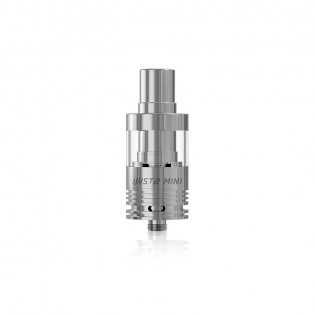 iJust 2 Mini Atomizer