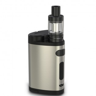 Pico Dual with MELO III Mini