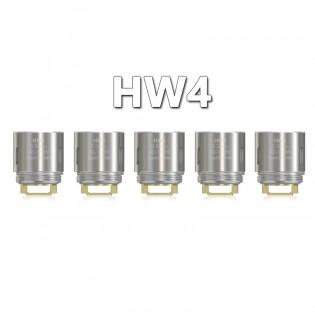 HW4 Coil Head