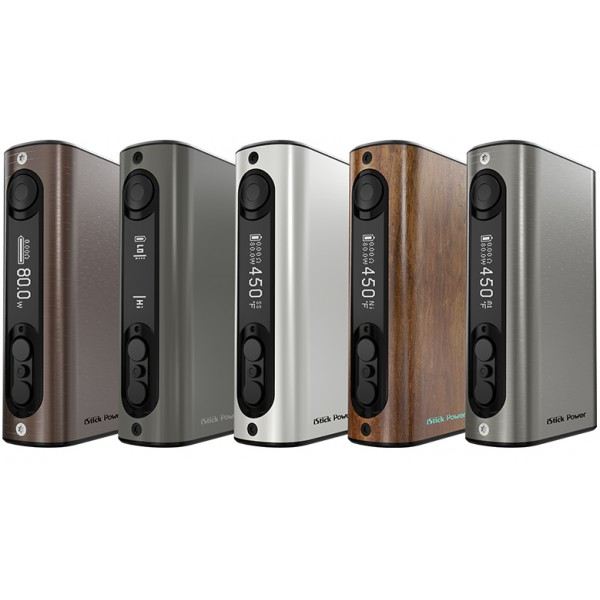 Image result for istick 80w