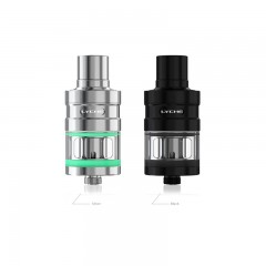 Lyche Atomizer