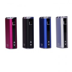 iStick 30W