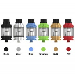 ELLO 4ml Atomizer