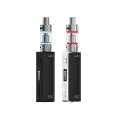 iStick TC60W Full Kit
