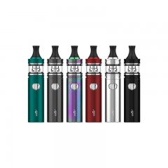 Eleaf iJust Mini Kit Full Colors