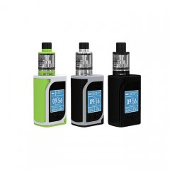 iStick Kiya Full Kit