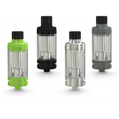 ELLO Mini XL Tank
