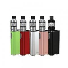 iStick MELO Kit with MELO 4