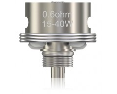 iStick Pico RDTA  atomizer head