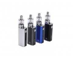 iStick TC40W Full Kit