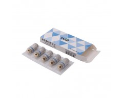 5pcs EC TC Head (0.15ohm)