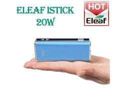 Eleaf iStick