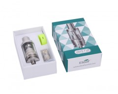 iJust 2 TC Atomizer