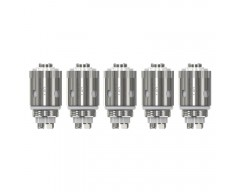 Eleaf GS Air S 1.6ohm Coil 5pcs