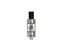 GS Drive Atomizer