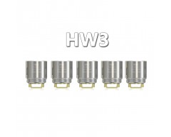 5pcs HW3 Head