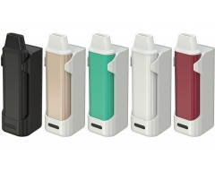 iCare Mini with PCC