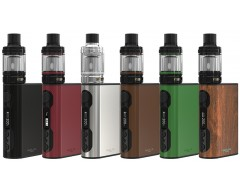 iStick QC 200W With MELO 300 Kit