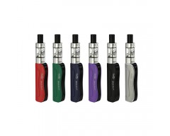 iStick Amnis Kit with GS Drive