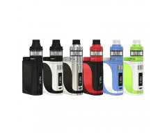 iStick Pico 25 Kit With ELLO