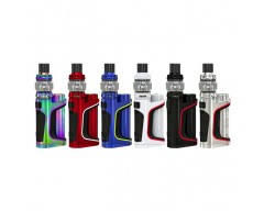iStick Pico S Kit with ELLO VATE