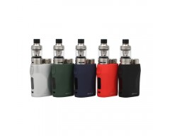 iStick Pico X Kit with MELO 4