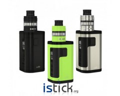 iStick Tria with Ello S Kit