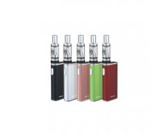 iStick Trim Kit With GSTurbo