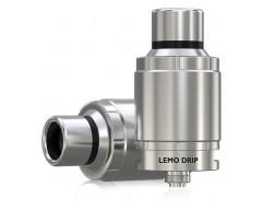 Lemo Drip