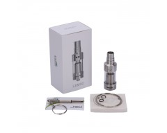 Eleaf Lemo 2 Atomizer