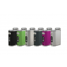 Eleaf iStick Pico 21700 Mod