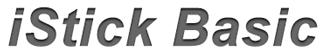 iStick Basic Kit