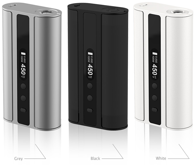 Image result for istick 100w