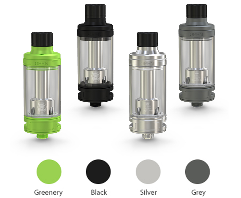 ELLO Mini XL Atomizer