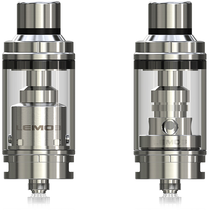 Eleaf Lemo 3 Atomizer