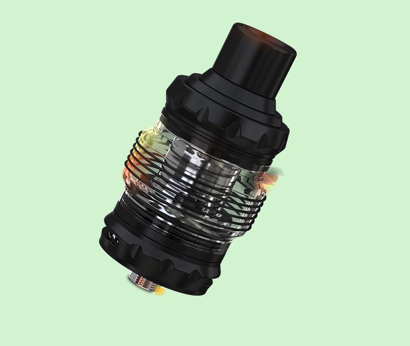 Eleaf MELO 5 Atomizer 5ml