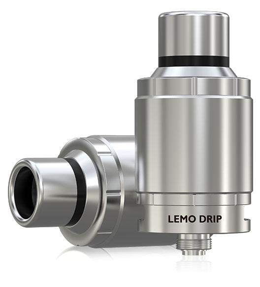 Eleaf Lemo Drip Atomzier