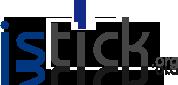 Eleaf iStick logo
